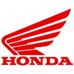 1_0007_HondaMotorcycles